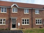Thumbnail to rent in Brewster Road, Gainsborough
