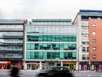 Thumbnail to rent in High Holborn, London