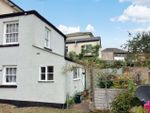 Thumbnail to rent in Fore Street, Heavitree, Exeter