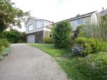 Thumbnail to rent in Brackenside, The Banks, Seascale, Cumbria