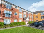 Thumbnail to rent in Davenham Court, Liverpool