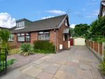 Thumbnail to rent in Old Lane, Rainford, St Helens