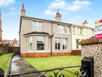Thumbnail for sale in Clydesdale Road, Hoylake, Wirral