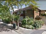 Thumbnail to rent in Richmond Road, Twickenham