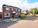 Thumbnail for sale in Johnson Close, North Luffenham, Oakham