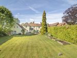 Thumbnail for sale in Dunmow Hill, Fleet
