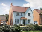 "Thumbnail to rent in ""The Berrington"" at Pine Ridge, Lyme Regis"