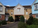 Thumbnail to rent in Brybank Road, Haverhill