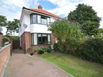 Thumbnail for sale in Beccles Road, Gorleston, Norfolk