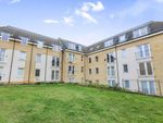 Thumbnail to rent in Watersmeet, Grove Road, Hitchin, Hertfordshire