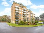 Thumbnail for sale in Keverstone Court, 97 Manor Road, Bournemouth