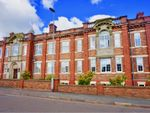Thumbnail to rent in Walker Apartments, Oakengates