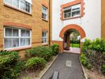 Thumbnail for sale in Old Park Mews, Hounslow