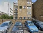 Thumbnail to rent in John Parry Court, London