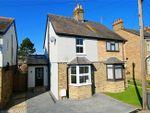 Thumbnail for sale in Sayesbury Road, Sawbridgeworth, Hertfordshire
