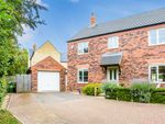 Thumbnail to rent in Lime Kiln Close, Silverstone, Towcester
