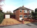 Thumbnail to rent in Timberbottom, Bolton