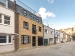 Thumbnail for sale in Leinster Mews, Bayswater, London