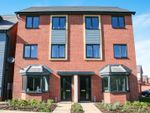 Thumbnail to rent in Maiden Road, Meadow View, Brook Vale, Nottingham