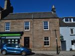 Thumbnail to rent in 105 High Street, Auchterarder, Perthshire