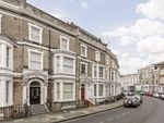 Thumbnail to rent in Beaumont Crescent, London