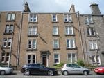 Thumbnail to rent in Forest Park Road, West End, Dundee