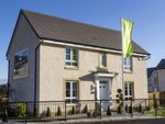 """Thumbnail to rent in """"Kildrummy"""" at Kildean Road, Stirling"""