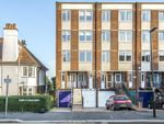 Thumbnail for sale in Belvedere Drive, Wimbledon