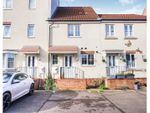 Thumbnail to rent in Dairy Way, King's Lynn
