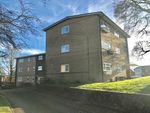 Thumbnail to rent in Harrowby Drive, Newcastle-Under-Lyme
