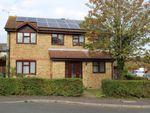 Thumbnail to rent in Duckworth Close, Willesborough, Ashford