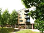 Thumbnail to rent in Hartland House, Ferry Court, Cardiff, Caerdydd