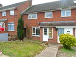 Thumbnail to rent in Winnall Manor Road, Winchester