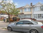 Thumbnail to rent in Sydney Road, Ilford