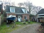 Thumbnail for sale in Grange Close, Ludham, Great Yarmouth