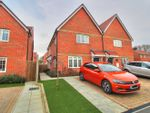 Thumbnail to rent in Wood Sage Way, Stone Cross, Pevensey