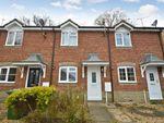 Thumbnail to rent in Banbury Road, Lighthorne, Warwick