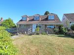 Thumbnail to rent in Widden Close, Sway, Lymington