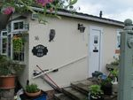 Thumbnail to rent in Willow Park (Ref 5350), Mancot, Deeside, Flintshire, Wales