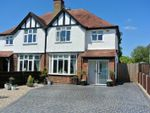 Thumbnail for sale in Riversley Road, Longlevens, Gloucester