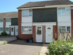 Thumbnail to rent in Pintail Road, Woodford Green