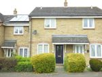 Thumbnail to rent in Little Hyde Road, Great Yeldham, Halstead