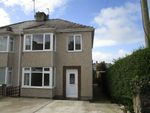 Thumbnail to rent in West View, Hensingham, Whitehaven