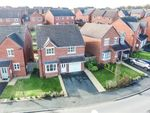 Thumbnail for sale in Essington Way, Stoke-On-Trent