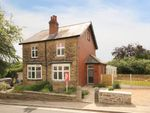 Thumbnail for sale in Lemont Road, Sheffield, South Yorkshire