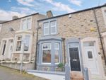 Thumbnail to rent in Northumberland Street, Workington