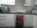Thumbnail to rent in Butman Street, Gorton, Manchester