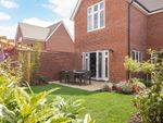 "Thumbnail to rent in ""Oatfield"" at Cotts Field, Haddenham, Aylesbury"