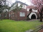 Thumbnail for sale in Palatine Road, West Didsbury, Manchester