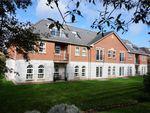 Thumbnail to rent in Garden Close, Poulton-Le-Fylde, Lancashire